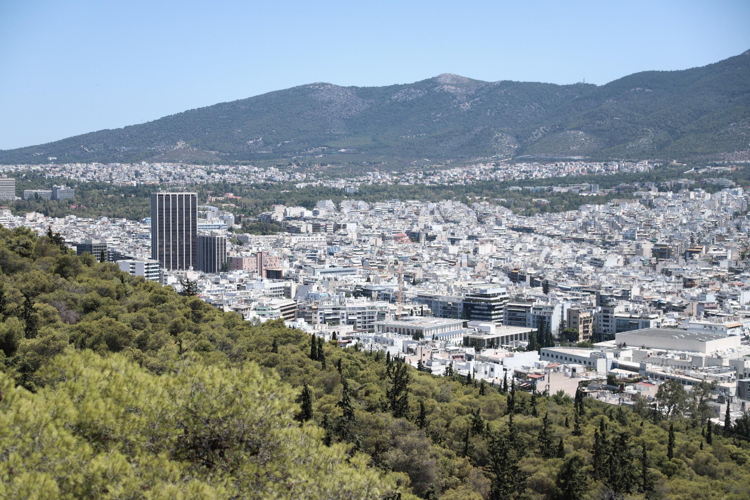 Kτηματολόγιο: Σε ποιες περιοχές δόθηκε παράταση για κτηματογράφηση – προανάρτηση
